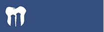 Dr. Nazet – Kieferorthopäde Logo